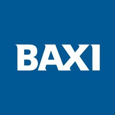 Baxi Roca - Climatización en Electro Gama - Castelldefels - Barcelona - Calderas