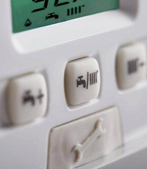 Neodens Plus Eco Baxi Electro-Gama Castelldefels - Barcelona _5