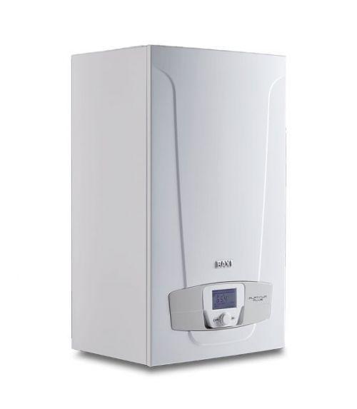 Platinum Max Plus Baxi - Electro-Gama - Castelldefels Barcelona