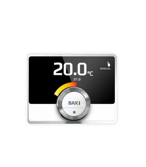 Termostato Baxi TXM 10 C