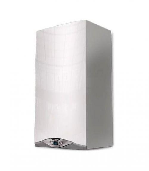 Cares Premium - Ariston - Caldera de condensación - Electro Gama - Castelldefels