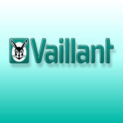 Vaillant - Calderas en Electro-Gama en Castelldefels