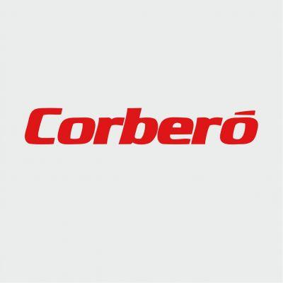 Corberó en Electro-Gama - Castelldefels - Barcelona - Electrodomésticos