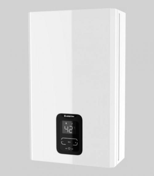 Calentadores para el hogar - Ariston NEXT EVO SFT EU - Electro-Gama - Electrodomésticos con garantía de calidad - Castelldefels - Barcelona