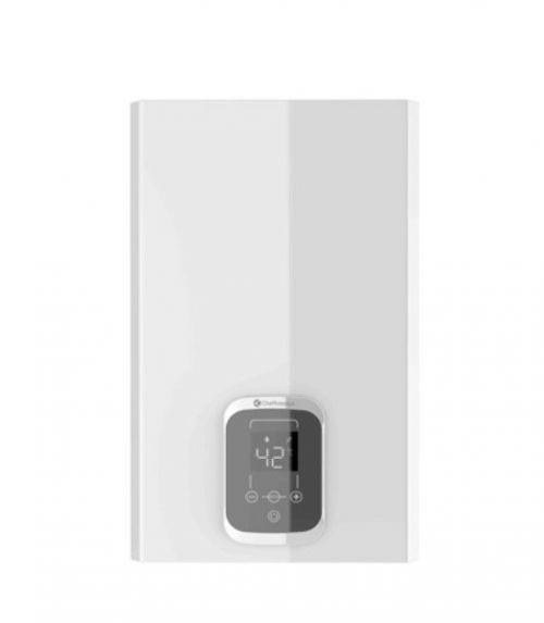 Calentadores para el hogar - Avenir Plus LNX 11 16 - Electro-Gama - Electrodomésticos con garantía de calidad - Castelldefels - Barcelona