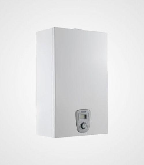 Calentadores para el hogar - Calentador FI ECO - Electro-Gama - Electrodomésticos con garantía de calidad - Castelldefels - Barcelona