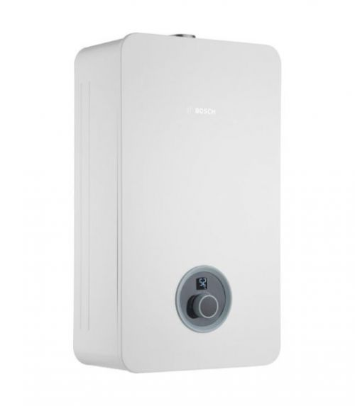 Calentadores para el hogar - Electro-Gama - BOSCH T2400S - Electrodomésticos con garantía de calidad - Castelldefels - Barcelona