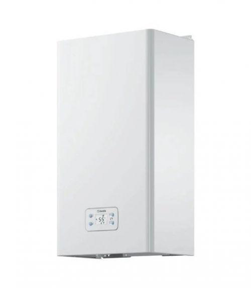 Calentadores para el hogar - Electro-Gama - Beretta IDRABAGNO LX FLEX 11 ESI - Electrodomésticos con garantía de calidad - Castelldefels - Barcelona