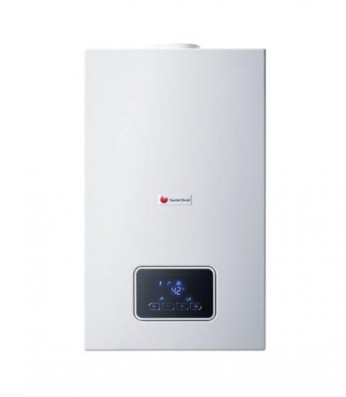 Calentadores para el hogar - Electro-Gama - Saunier Duval OPALIATHERM F - Electrodomésticos con garantía de calidad - Castelldefels - Barcelona