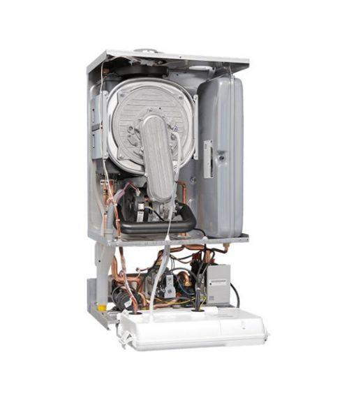 Calentadores y calderas para el hogar - Formentera - Fondital - Electro-Gama - Electrodomésticos con garantía de calidad - Castelldefels - Barcelona