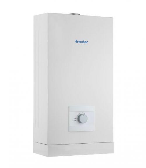 Calentadores para el hogar - Neckar W 8 AME - Electro-Gama - Electrodomésticos con garantía de calidad - Castelldefels - Barcelona.jpg