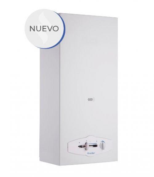Calentadores para el hogar - Neckar WRN10-4 KE 23 NE - Electro-Gama - Electrodomésticos con garantía de calidad - Castelldefels - Barcelona