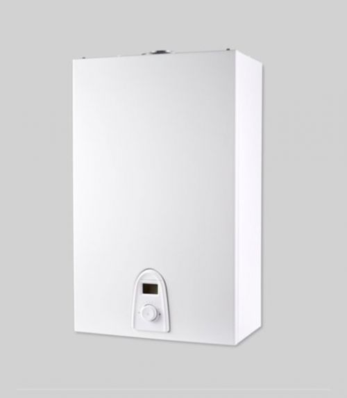 Calentadores para el hogar - Thermor Estanco Top Sealed i D - Electro-Gama - Electrodomésticos con garantía de calidad - Castelldefels - Barcelona