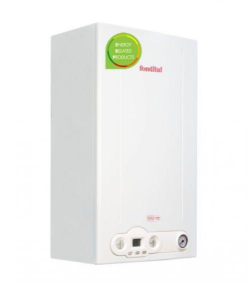 Calentadores y calderas para el hogar - Delfis - Fondital - Electro-Gama - Electrodomésticos con garantía de calidad - Castelldefels - Barcelona