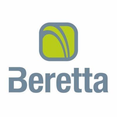 Electro-Gama - Castelldefels - Beretta - Electrodomesticos de calidad garantizada - Logos Proveedores