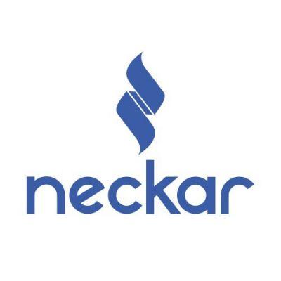 Electro-Gama - Castelldefels - Neckar - Logos Proveedores