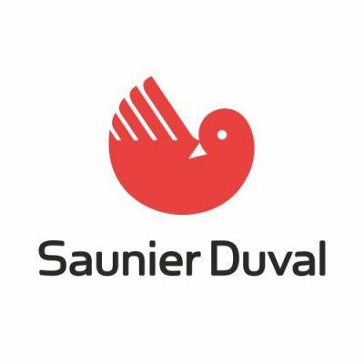 Electro-Gama - Castelldefels - Saunier Duval - Electrodomesticos de calidad garantizada - Logos Proveedores