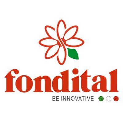 Fondital - Electro-Gama - Electrodomésticos de calidad garantizada - Castelldefels - Barcelona
