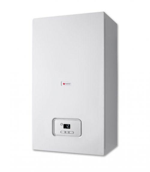 Caldera de condensación para el hogar - Thelia Condens 25 - Saunier Duval - Electro-Gama - Electrodomesticos de calidad en Castelldefels - Barcelona