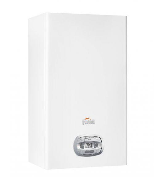 Calderas para casa -BLUEHELIX TECH RRT 24 Ferroli - Electro-Gama - Electrodomésticos con garantía de calidad - Castelldefels - Barcelona
