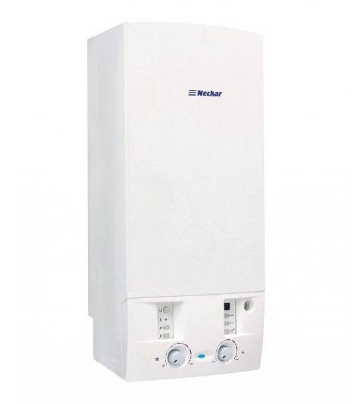 Calderas para casa NWB24-3C NAT Neckar - Electro-Gama - Electrodomésticos con garantía de calidad - Castelldefels - Barcelona