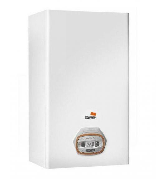 Calderas para casa SUPERLATIVE PLUS 24 C NAT-BUT - Cointra - Electro-Gama - Electrodomésticos con garantía de calidad - Castelldefels - Barcelona