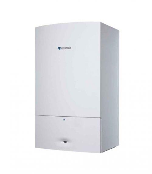 Calderas para casa - Smart CERAPUR ZWB 28-3C Junkers - Electro-Gama - Electrodomésticos con garantía de calidad - Castelldefels - Barcelona