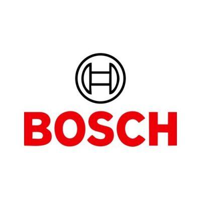 Bosch - Calderas y calentadores - Electro Gama - Electrodomesticos de calidad en Castelldefels Barcelona Spain