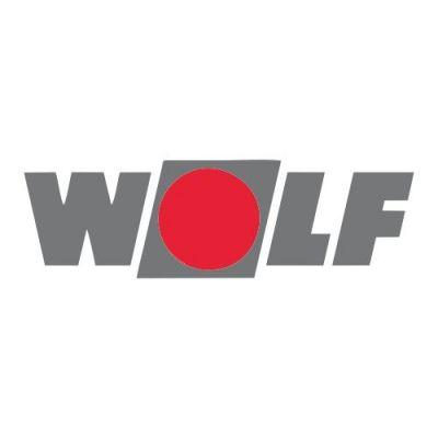 Calderas WOLF - Electro-Gama en Castelldefels Barcelona - Electrodomesticos de alta calidad