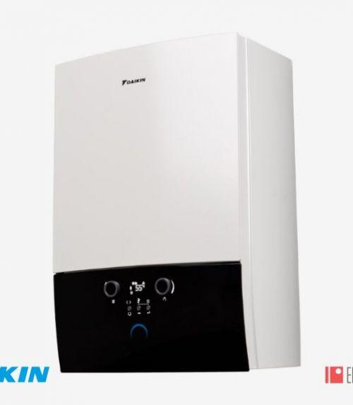 Calderas para casa - Daikin D2CND 24 28 SET - Electro-Gama - Electrodomésticos con garantía de calidad - Castelldefels - Barcelona