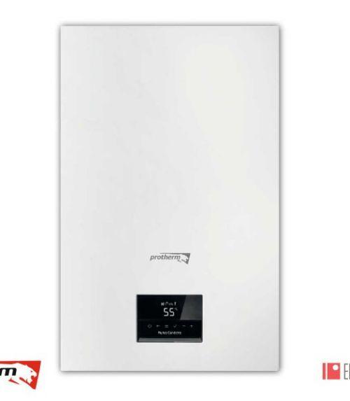 Calderas para casa Protherm Puma - Electro-Gama - Electrodomésticos con garantía de calidad - Castelldefels - Barcelona