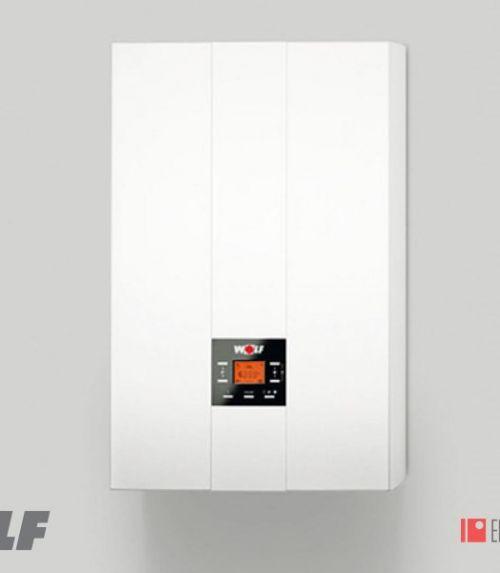 Calderas para casa - Wolf FGB-K 24 28 35 - Electro-Gama - Electrodomésticos con garantía de calidad - Castelldefels - Barcelona