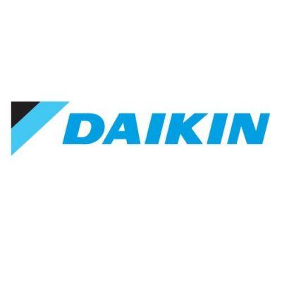 Daikin - Calderas y calentadores - Electro-Gama en Castelldefels Barcelona - Electrodomésticos de calidad