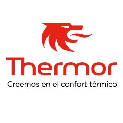 Thermor - Calderas y calentadores para el hogar - Electro Gama en Castelldefels Barcelona Spain
