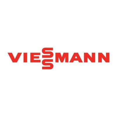 Viessmann- Calderas y calentadores para el hogar - Electro Gama en Castelldefels Barcelona Spain