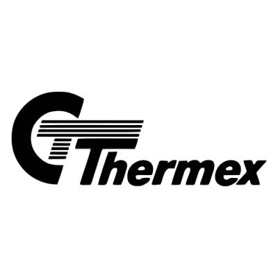 Thermex - Electro-Gama - Electrodomesticos de calidad