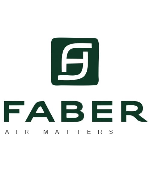 FABER - Campanas extractoras - Electro-Gama España