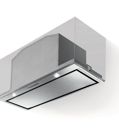 FABER - Campanas extractoras - INCA LUX 2 - Electro-Gama - Electrodomésticos con garantía de calidad - Castelldefels - Barcelona_2